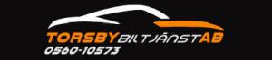 torsby-biltjanst-ab-logo