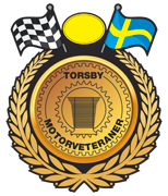 Torsby Motorveteraner